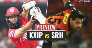 Preview_KXIP-vs-SRH