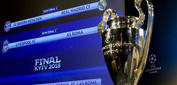 UEFA Semi final Preview (Image source: theworldgame.sbs.com.au)