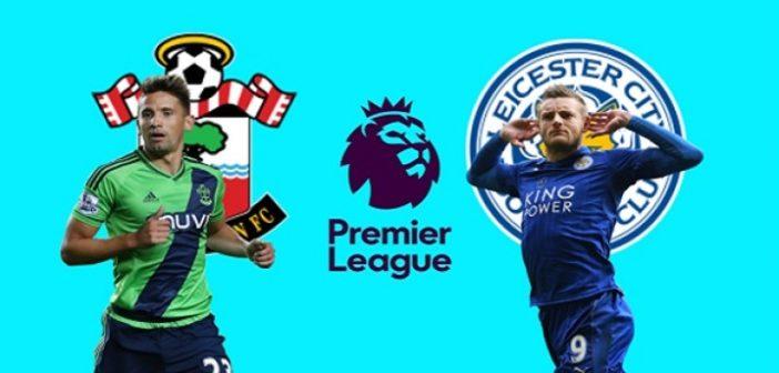 Premier League Prediction Leicester vs Southampton