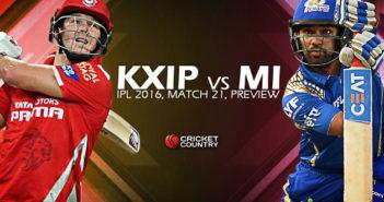 KXIP-vs-MI-Preview