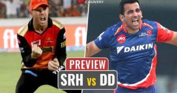 SRH-vs-DD