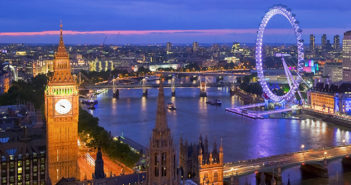 long-live-the-city-of-london