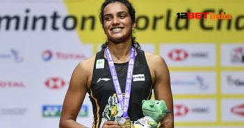 PV-Sindhu-on-historic-win