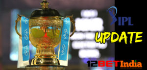 12BET India News: What the pandemic means to international cricket?