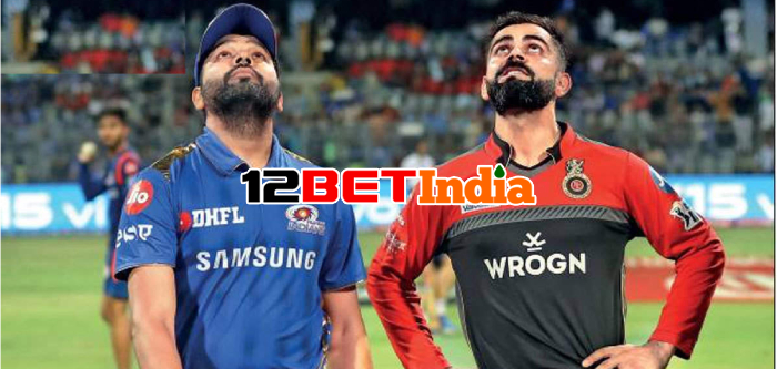 """12BET India News: """"No play, no pay"""" if IPL cancels says officials"""