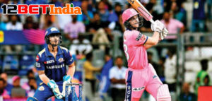 12BET India News: IPL is set to remain halted until further notice