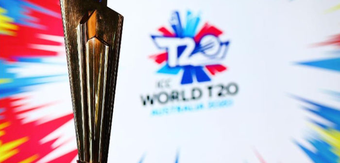 12BET India News: The fate of T20 World Cup to be discussed