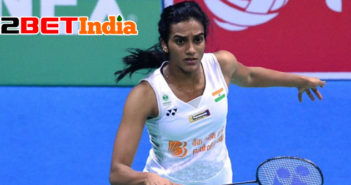 12BET India News: National chief coach believes that badminton in India is well poised