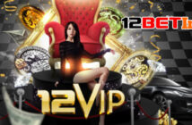 12BET India: A rewarding treat for our VIPs