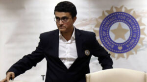 12BET India News: Domestic leagues in jeopardy as BCCI hints cancelling season due to pandemic
