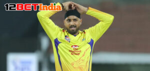 Harbhajan Singh Drops Out From IPL 2020; Here's Why