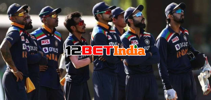 12BET India News BCCI set to add two new teams for IPL 2021