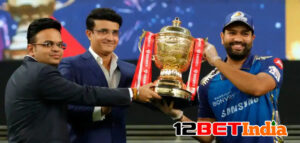12BET India News IPL 2021 auction to be held in India, UAE kept as back-up venue