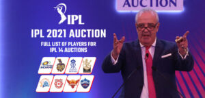 12BET India News List of cricketers up for grabs at the mini-auction in February