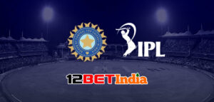 """BCCI official claims IPL 2021 will commence in India """"with fans in stadium"""""""