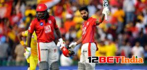 Kings XI Punjab to be called as Punjab Kings in IPL 2021