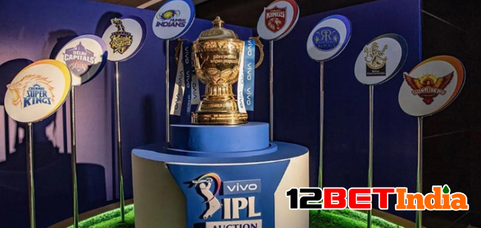 List of players bought by eight franchises in the IPL 2021 auction