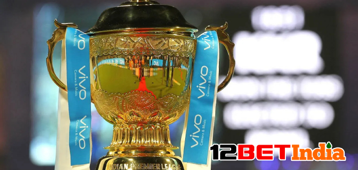 BCCI set hold an auction for 2 new IPL franchises in May