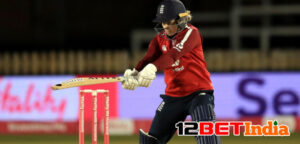 England take 2-0 lead in T20 series with six-wickets win over New Zealand