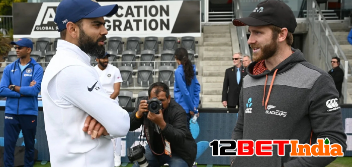 ICC confirms Southampton as hosts of India vs New Zealand WTC final