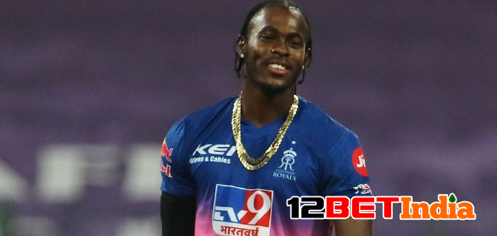 RR pacer Jofra Archer out of ODI series, likely to first half of IPL 2021 due to injury